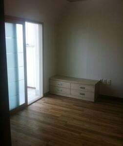 Small studio apartment -City Center - Apartment