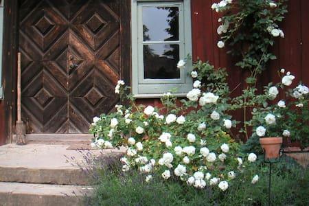 Book your accomodation in Vadstena! - Bed & Breakfast