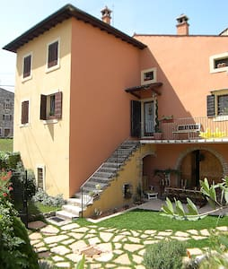 B&B Casa Zanella - Bed & Breakfast