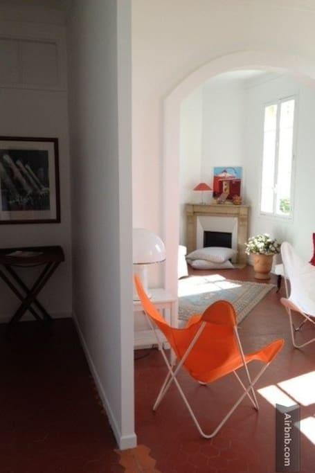 Appartement, Grasse, French Riviera