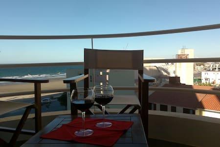 Apartment in Puerto Madryn - Puerto Madryn