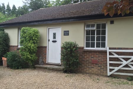 The Gate House Keston Greater London - Greater London - Pension