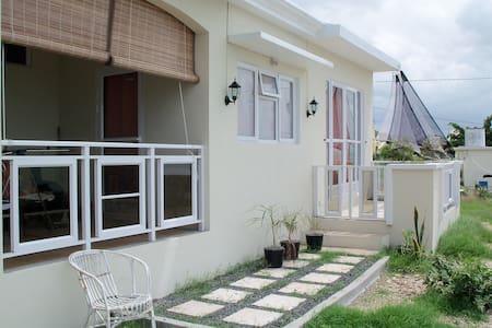Villa Anse Goeland - Villa