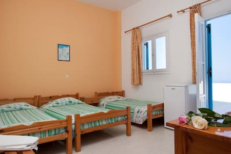 triple room 2 - Other