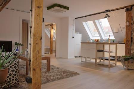 Studio Silesia - Gliwice - Appartement