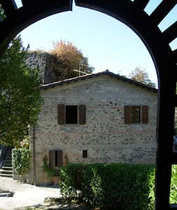 B&B IN CASETTA - Bed & Breakfast