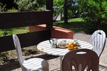 Appartamento in Residence - Maratea - Villa