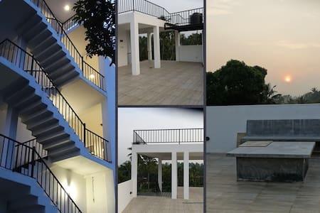 Vishwara Residences - Suramya - Biyagama