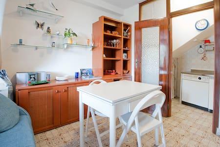 Serravallo vista mare apartment - Apartment