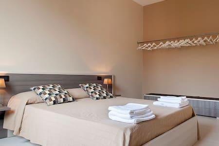 Appartamento Nello - Verona