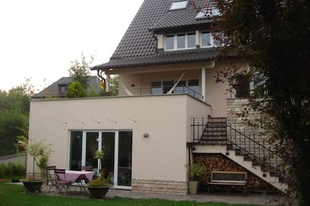 Exclusive new app. / Near Stuttgart - Appartement