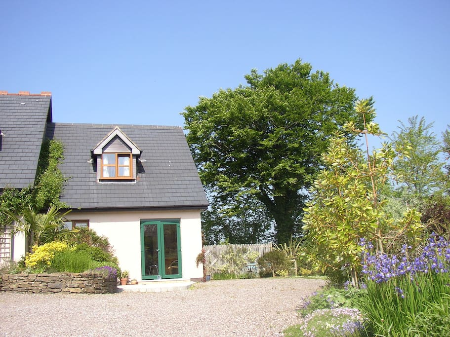 The Orchard Studio, Kinsale