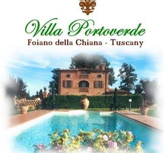Villa Portoverde Holidays Weddings
