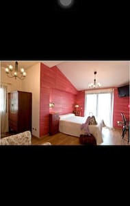 Domus Fontana - Bed & Breakfast