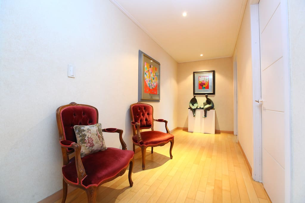 BEST RESIDENTIAL AREA Private RM-3