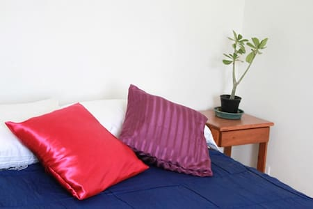 Emerald Apartment for Rent in LaPaz