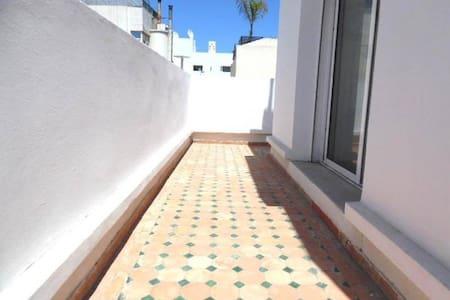 STUDIO COSY - CENTRE CHIC - CASABLANCA - Casablanca - Apartment