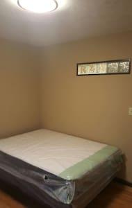 Dope Spot! - Binghamton - Appartamento
