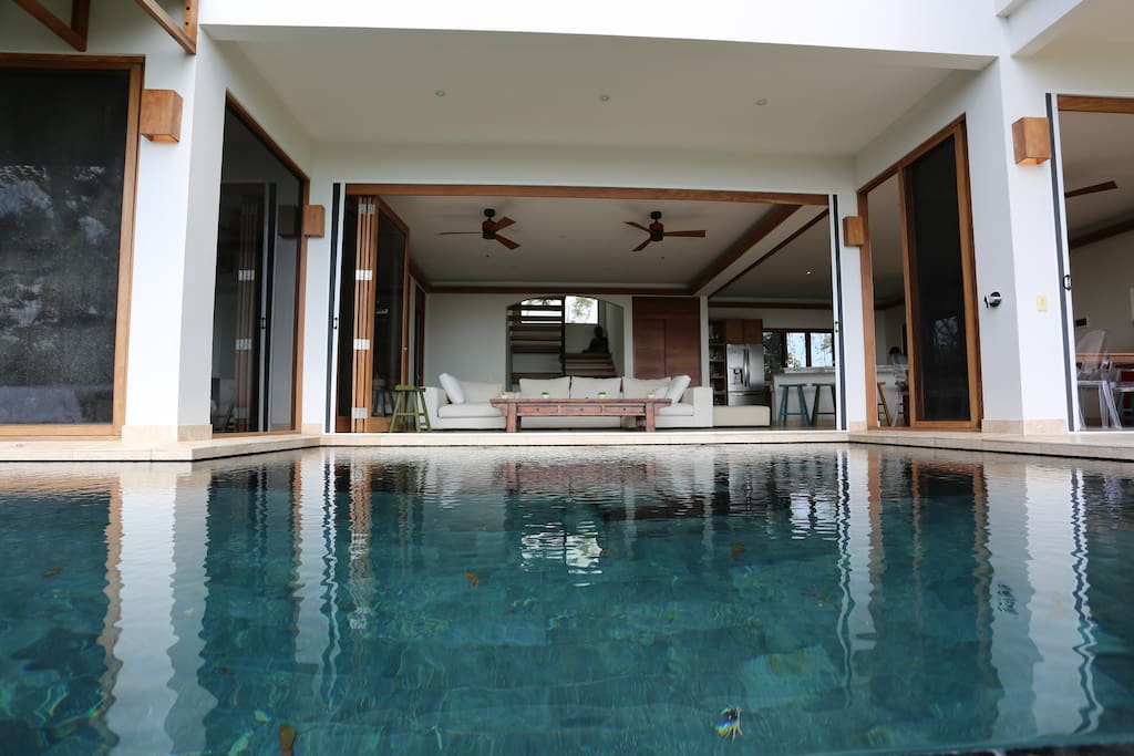 Pool View (1)