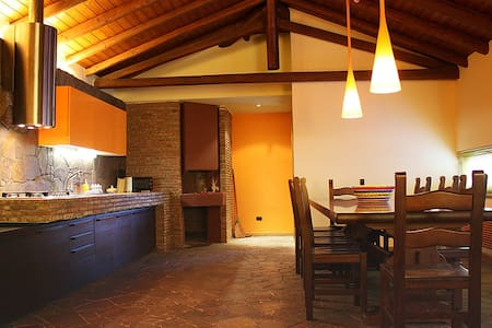 Guest House Ara Town - Province of Catania