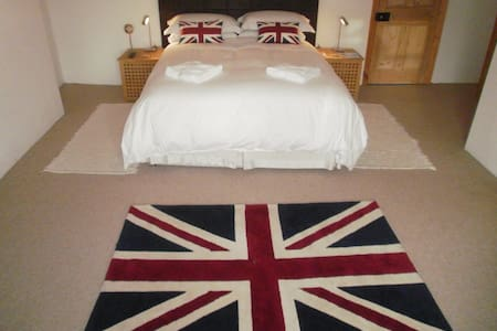 Bed and Breakfast in The Mumbles - Swansea