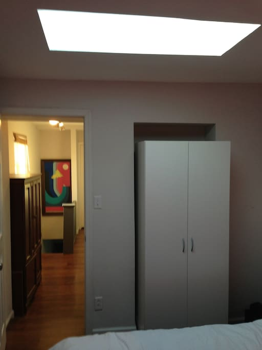 2 Bedroom Perfect for Pope Visit