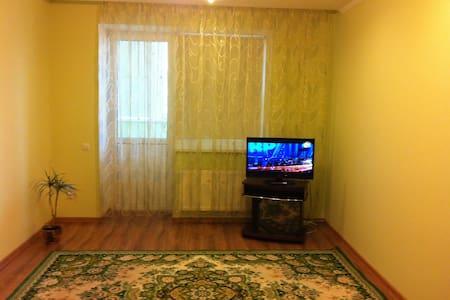 Good apartments - Lakás