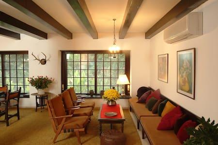 villa nahalal - home hospitality - Villa