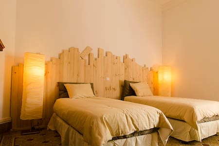 """Room """"Katanka"""" - GH Katanka"""