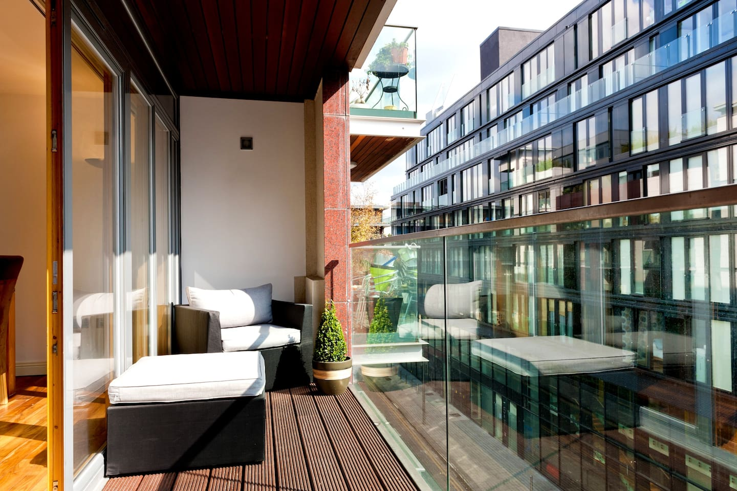 Luxury Room,Grand Canal,City Center
