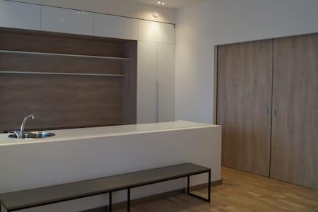 Metro apartment - Appartamento