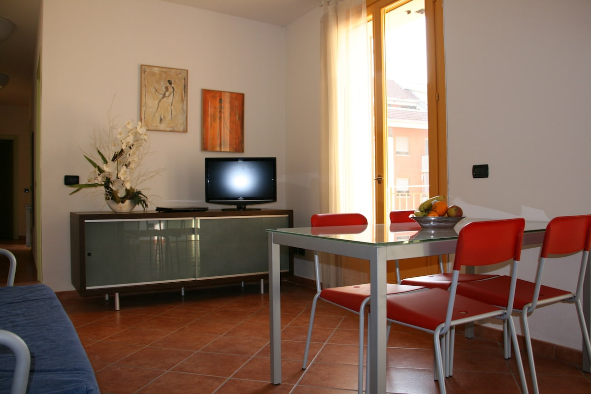 Property in Alessandria cheap with price