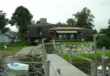 Top 20 Waterford Vacation Rentals Vacation Homes Condo