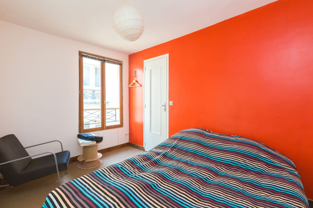Chambre louer apartments for rent in paris for Chambre a louer paris