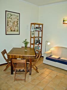 Casa in campagna - Sant'agata Dé Goti - Bed & Breakfast