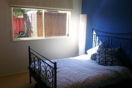 Private room-Glenwood-near Hillsong - Ev