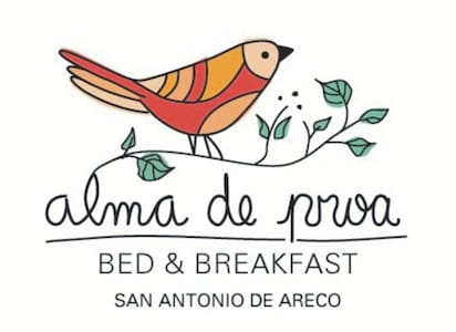 Charming and little bed & breakfast - San Antonio de Areco - Bed & Breakfast