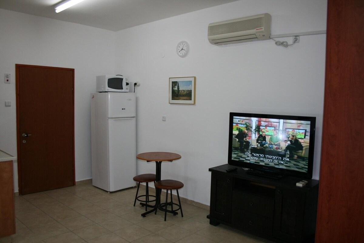 Долгосрочный съем квартир в бат яме