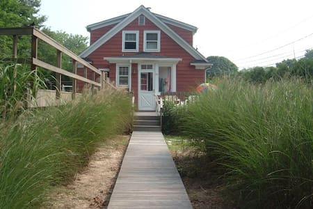 Delightful Country House Escape  - Maison
