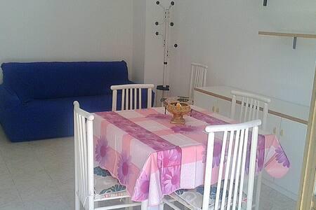 Appartamento a Villapiana Lido - Apartment