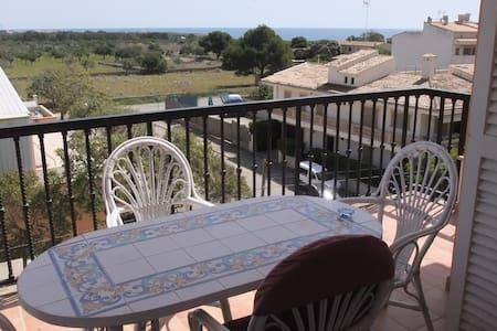 Pto. Cristo - Puerto Pesquero  - Apartment