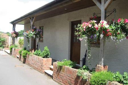 Wick House,Norton Fitzwarren - Other