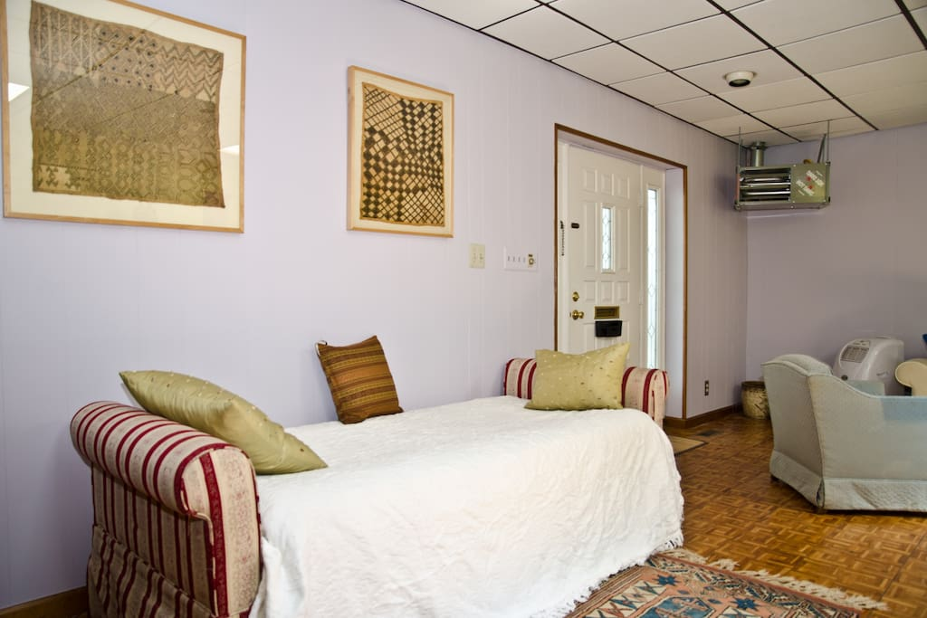 Asbury park jersey shore studio apartments for rent in for 1 kitchen asbury park nj