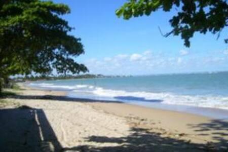 Casa de Praia em Salvador-Bahia - Talo