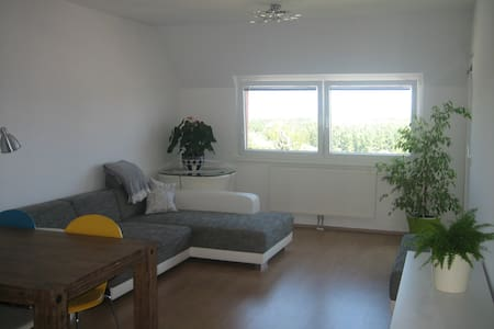 comfortable apartment near  Vienna (10-15 min) - Apartment