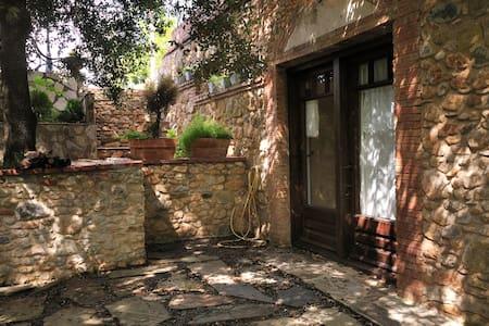 RURAL Holiday Home Alt Empordà 4x - Vilanant