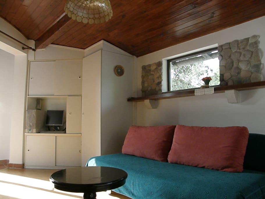 Nice apartament for 2 near sea