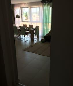 Квартира с одной спальней в  центре Велинграда - Velingrad