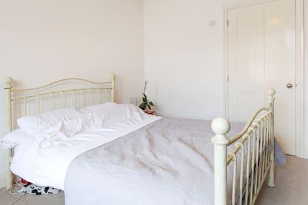 Lge Double En Suite Room Headington - Casa