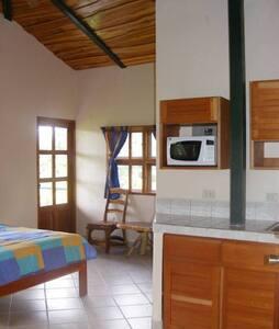 Buena Vista Villas-Villa LunaMiel 6
